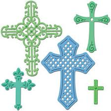 crosses two shapeabilities dies from spellbinders.