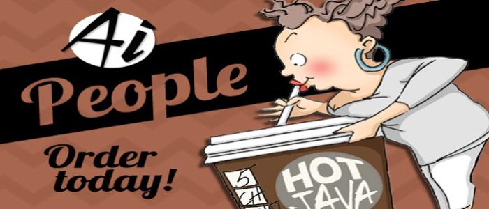 Ai-People