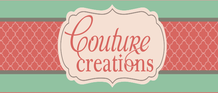 couture-creations